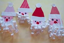 Christmas Crafts For Kids  YouTubeChristmas Crafts For Kids