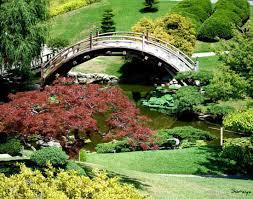the huntington botanical gardens in los