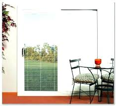 pella sliding patio doors with blinds pella patio doors with blinds between glass sliding door with