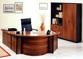modern executive office desks. Interesting Modern Modern Executive Desk Set Best Office  Furniture Sets With Desks E