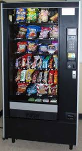 Different Types Of Vending Machines Mesmerizing Types Of Vending Machines 48 Best Snack Vending Machine Images On