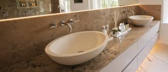 bathroom bathroom fiora vivaldi large freestanding vintage style white basin vanity delectable freestanding bathroom basin
