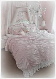 simply shabby chic bedroom furniture. Simply Shabby Chic Bedroom Furniture