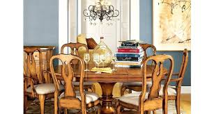 pottery barn dining set large size of dining room uncommon pottery barn table knock off with pottery barn