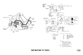 volkswagen fender wiring diagram volkswagen discover your wiring gta wiring diagram volkswagen fender