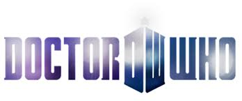 A Brief History of Doctor Who Logos - Sci-fi and Fantasy Network
