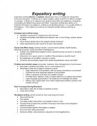 contrast and comparison essay example writing a comparison and  template format examples of expository essay picturesque samples of expository essays for middle school templateexamples of