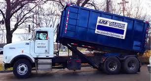 dumpster rental chicago. Beautiful Chicago Dumpster Rental In Chicago IL Roll Off Dumpster Truck And E