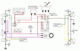 painless wiring diagram ke circuit painless wiring diagram and ez wiring 21 circuit harness diagram the wiring