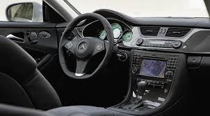 mercedes amg cls63 interior. Interesting Cls63 Mercedes CLS63 AMG Review Interior Photo And Amg Cls63 Interior 3