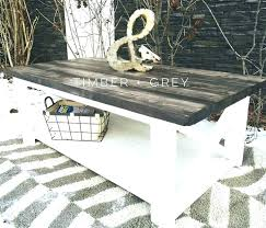 white end table with wood top white end table with wood top white coffee table and