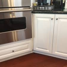 thermofoil cabinets repair. Photo Of Thermofoil Repair Ramona CA United States To Cabinets
