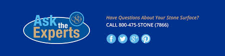 ask the expert banner