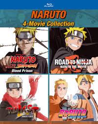 Shippuden episode online english dub. Viz Watch Naruto Anime