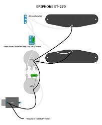aria wiring diagram wiring diagram e8 Aria Guitar Wiring Diagram Electronic Guitar