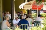 Cottonwood Golf Course - Ladysmith Chamber of Commerce