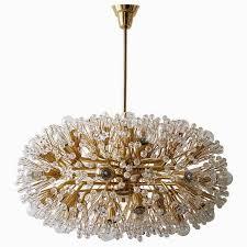 elegant 240 best sputnik chandelier images on chandelier for gold sputnik chandelier