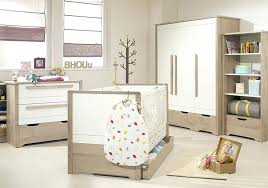 nursery furniture set – canbylibraryfo