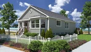 cottage style house plans. Beach Cottage Style House Plans 15 Projects Idea Coastal
