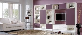 living room modular furniture. Home Designs : Living Room Cabinet Design Modular Wooden Modern Furniture