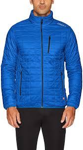 Craft Mens Primaloft Stow Light Stowable Packable Warm Lightweight Winter Jacket