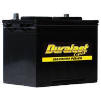 jeep cherokee battery best battery parts for jeep cherokee jeep cherokee duralast gold battery part number 24 dlg vehicle
