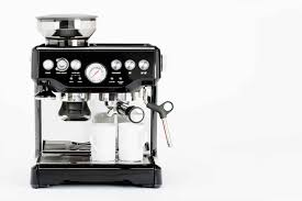 The traditional espresso machine and coffee makers occupy a lot of counter space, that's why some companies integrated them into one machine. Best Combination Coffee Machines Buying Guide Hot Mug Coffee