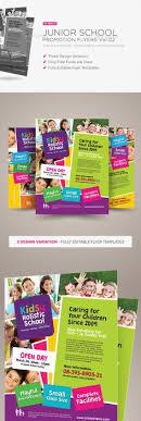 Preschool Open House Flyer Template – Palaeos Flyers