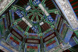 beautiful architecture ceilings 10