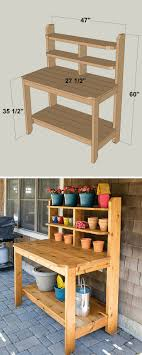 Diy Backyard Projects Best 25 Outdoor Projects Ideas On Pinterest Outdoor Wood Rack