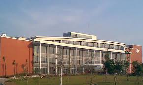 google main office pictures. GARUDA INDONESIA MAIN OFFICE \u2013 Tangerang Google Main Office Pictures