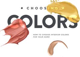 how to choose exterior paint colorsHowto Choose Exterior Paint Colors for Your Home  Behr
