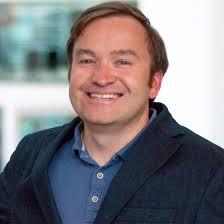 Alexander Richter - Research outputs - IT-University of Copenhagen