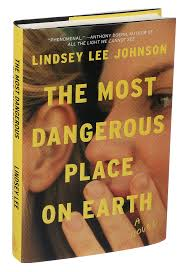 All The Light We Cannot See Summary Sparknotes Review The Most Dangerous Place On Earth Just Seconds