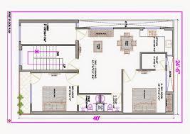 best house plans design ideas for home attractive best 20x30 house plans vastu house plans