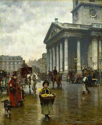 File:St Martin-in-the-Fields by William Logsdall 1888.jpeg - Wikimedia  Commons