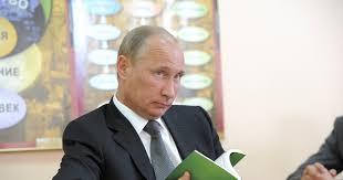 рассказал о пользе своей дипломной работы Новости России  Путин рассказал о пользе своей дипломной работы Новости Экономики 24 Лента РУ