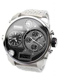 diesel men watches lowest diesel price dz7221 click here to view larger images