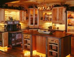 best 25 small cabin kitchens ideas
