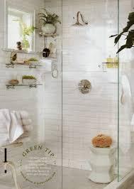 Shop Kitchen Sink Accessories At LowescomKitchen Sink Shower Attachment