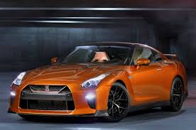 2018 nissan gtr nismo. contemporary nismo 2018 nissan gtr release date price interior redesign exterior colors  changes specs with nissan gtr nismo