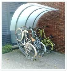 outdoor bike rack for home outdoor bike storage bike storage outdoor home bike storage outdoor bike