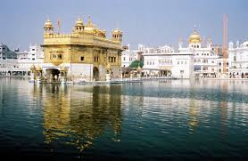 golden temple amritsar by sukhdeep singh sri harmandir sahib also known as sri darbar sahib or golden temple on account of its scenic beauty and golden coating for english speaking world