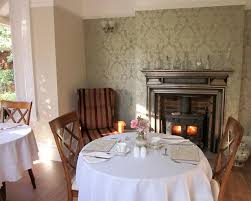 Chart House Restaurant Bed And Breakfast Chart House Totland Uk Booking Com