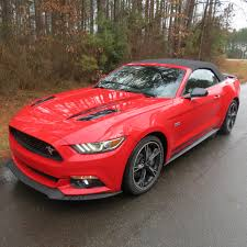 ford mustang 2016 convertible. 2016 ford mustang gt convertible