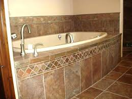 menards bath tubs shower menards air bathtubs menards bathtubs reviews menards bath