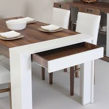 kitchen table designs. kitchen table design image photo album designer tables designs t