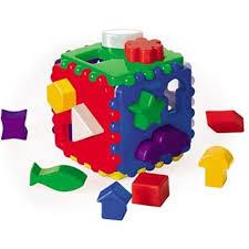Закупка <b>Игротрейд</b> - <b>игрушки</b> для детей - 1/20. Совместные покупки