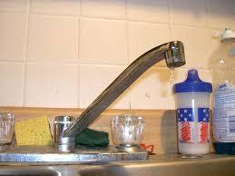 leaking tub drain faucet fix kitchen faucet problems leaking tub drain bathtub handle repair repairing bathtub drain stopper
