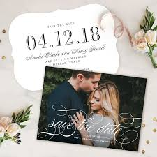 Save The Dates Wedding Save The Date Giveaway From Minted Green Wedding Shoes